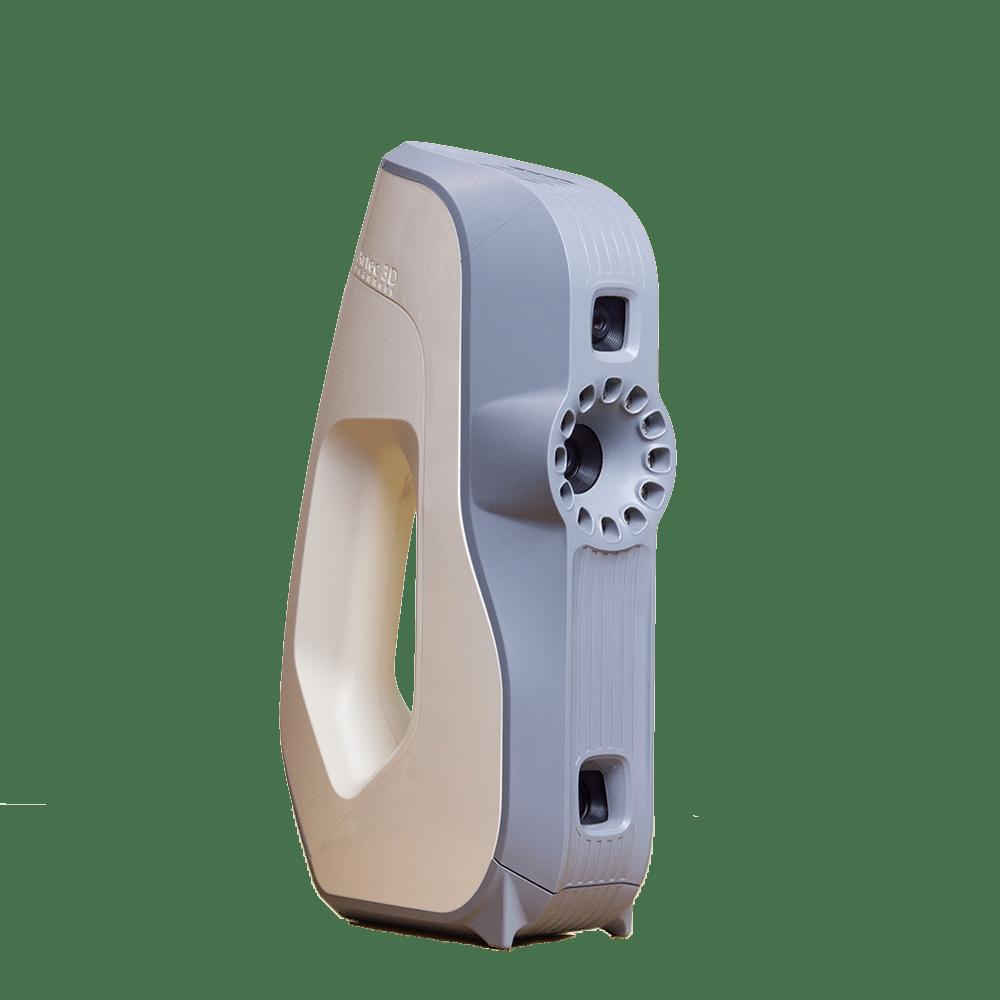 Artec Eva 3D Handscanner