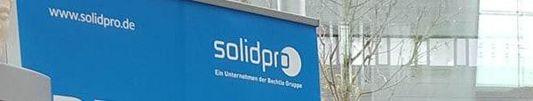 solidpro2l