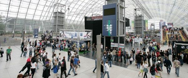 Intec – internationale Messe für Werkzeugmaschinen, Fertigungs- und Automatisierungstechnik