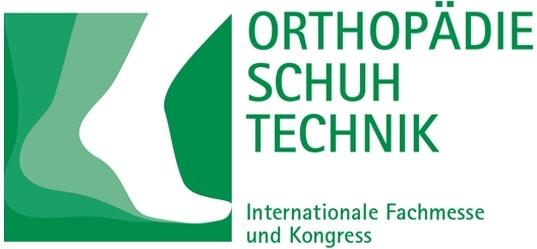 Orthopädie Schuhtechnik Messe